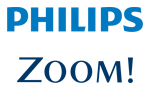 member-philips-zoom