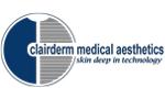 sponsor-clairderm