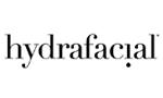sponsor-hydrafacial